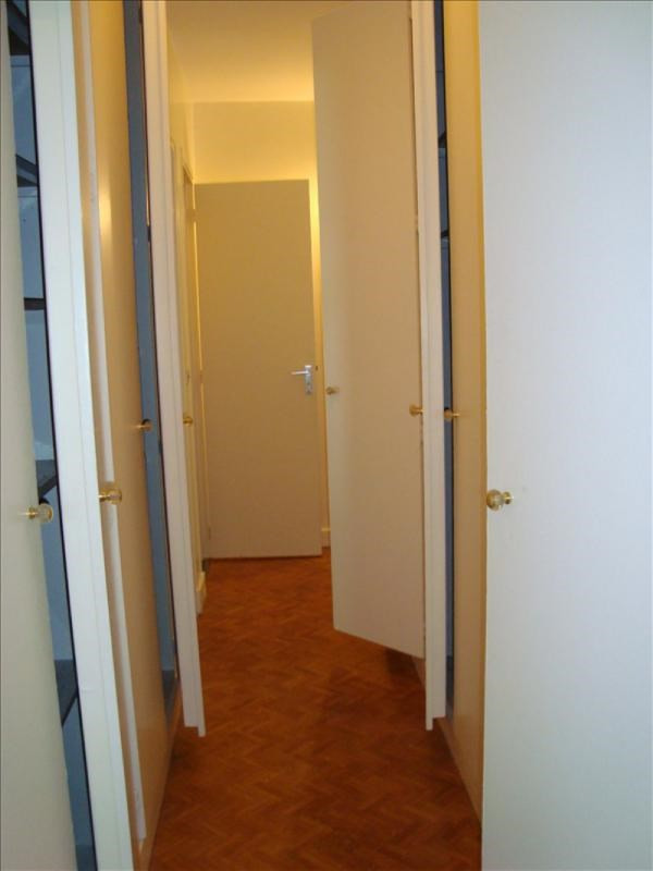 Rental apartment Louveciennes 1 300€ CC - Picture 7