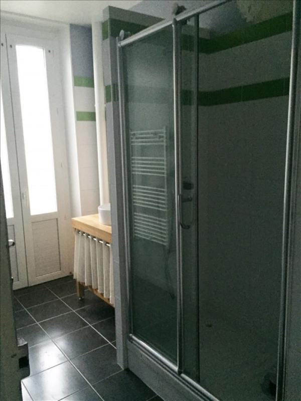 Vente appartement Juvisy sur orge 134500€ - Photo 4