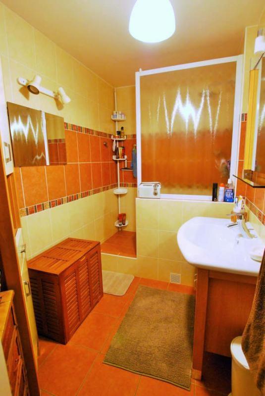 Sale apartment Bezons 245000€ - Picture 5