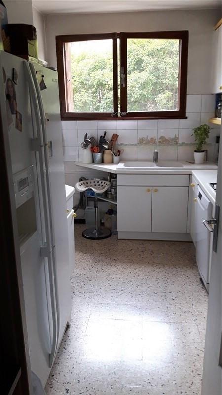 Verkoop  appartement Aix en provence 249000€ - Foto 4