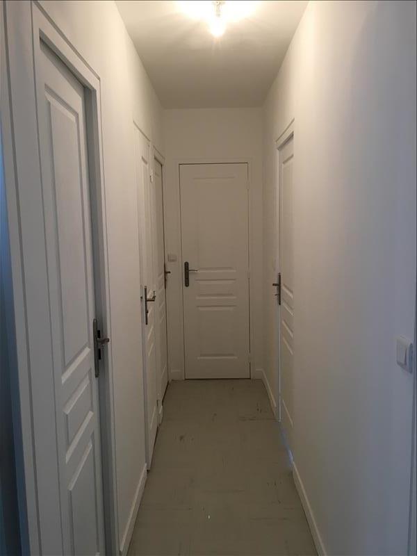 Rental apartment St michel sur orge 980€ CC - Picture 5