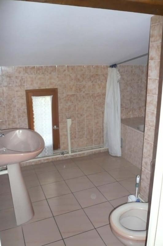 Rental apartment St andre de cubzac 333€ CC - Picture 3