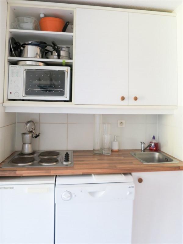 Vente appartement Talmont st hilaire 65400€ - Photo 6