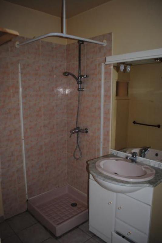 Location maison / villa Maligny 550€ CC - Photo 6