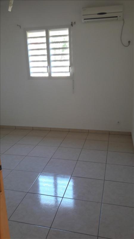 Rental apartment Le gosier 1350€ CC - Picture 7
