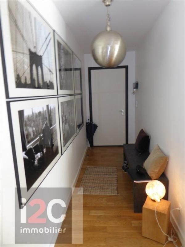 Location appartement Divonne les bains 2690€ CC - Photo 4