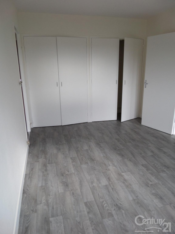 Location appartement Mondeville 490€ CC - Photo 1