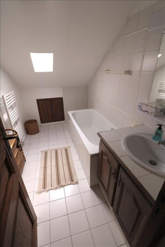 Sale apartment Versailles 259500€ - Picture 5