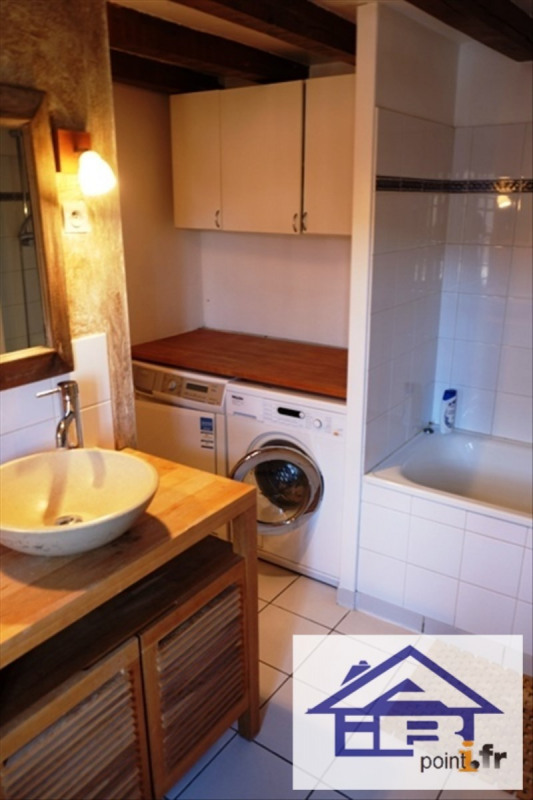 Vente appartement Chavenay 235 000€ - Photo 10