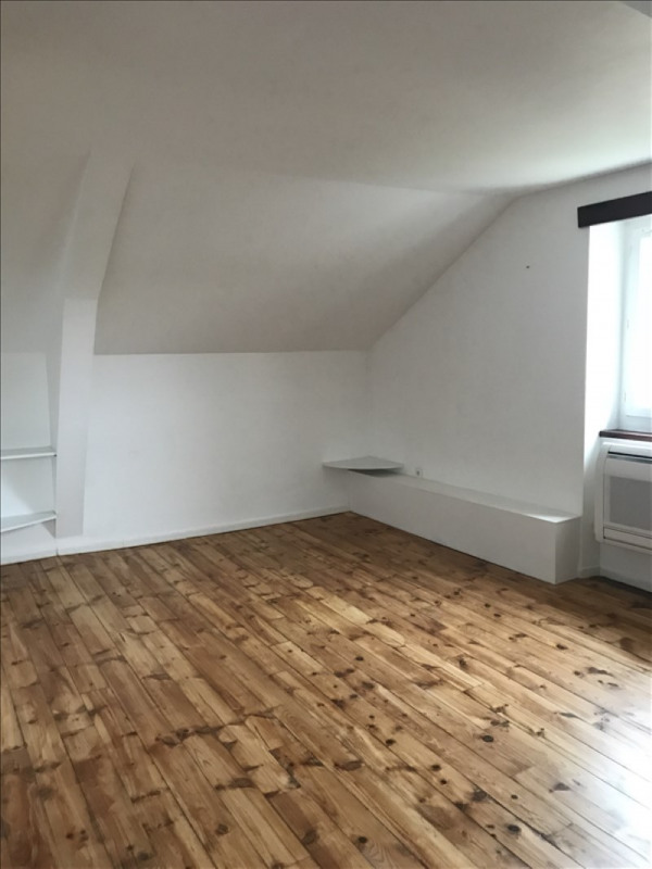 Location maison / villa Idron 1 100€ CC - Photo 8