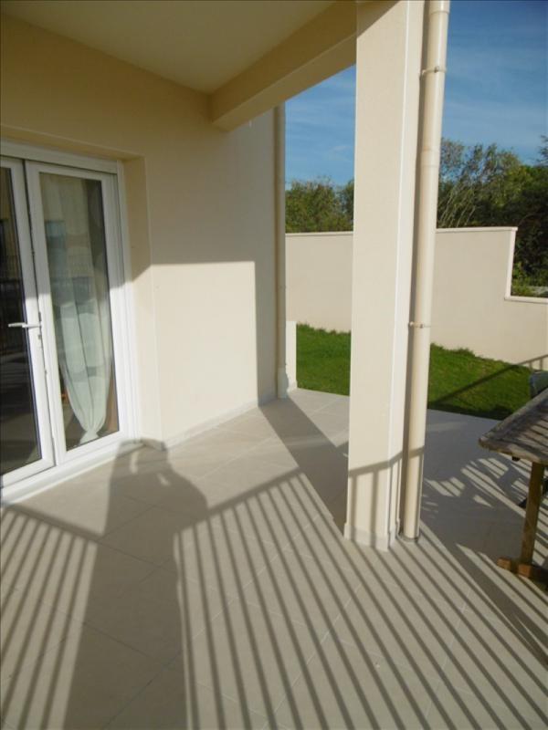 Vente appartement Gallargues le montueux 172000€ - Photo 8