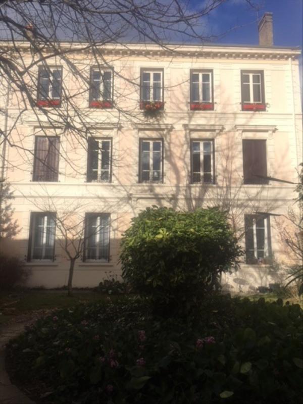 Location appartement Lyon 4ème 890€ CC - Photo 2