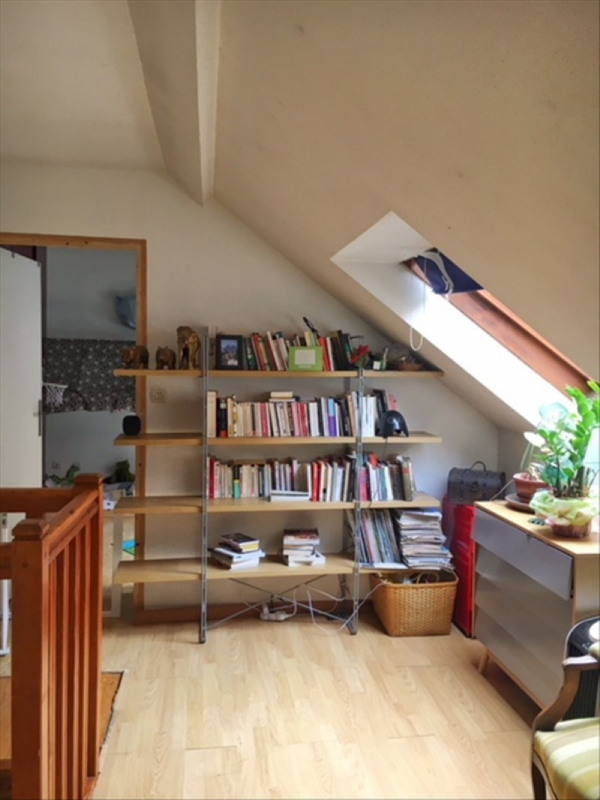 Vente appartement Strasbourg 199 900€ - Photo 4