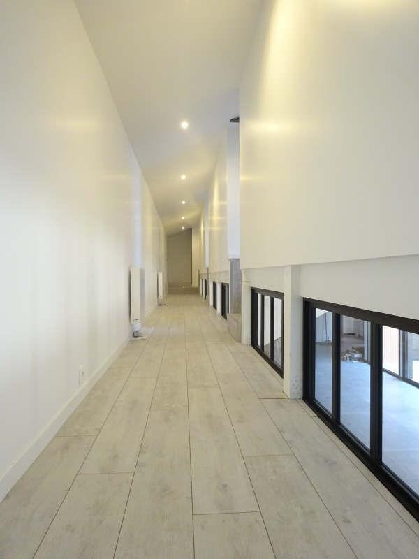 Deluxe sale house / villa Brest 398000€ - Picture 9