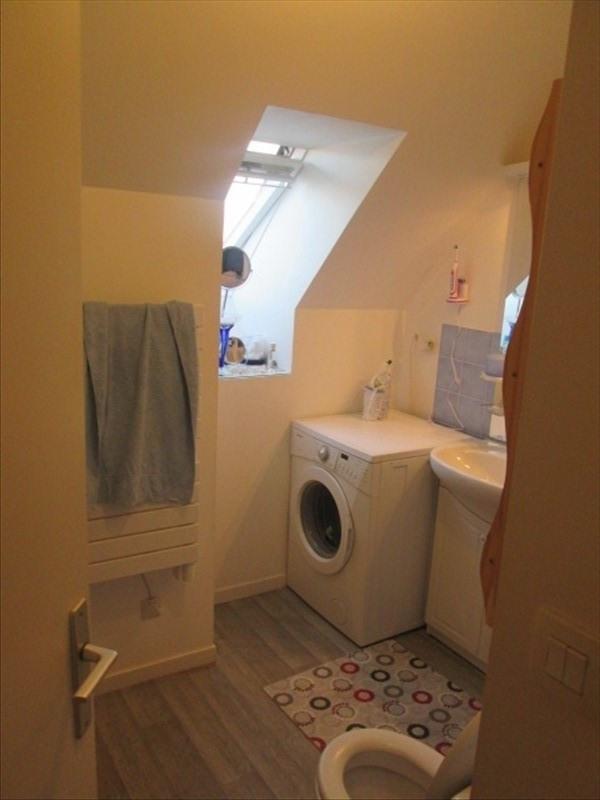 Locação apartamento Janze 510€ CC - Fotografia 4