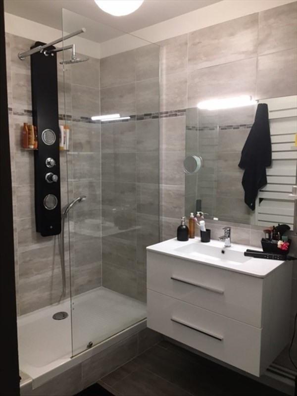 Vente appartement Ozoir la ferriere 255000€ - Photo 6