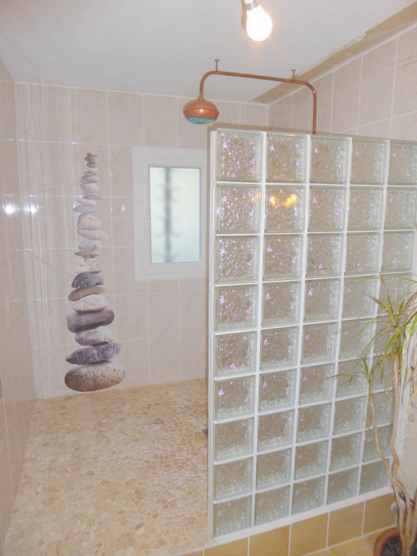 Deluxe sale house / villa Lignières-sonneville 676000€ - Picture 26