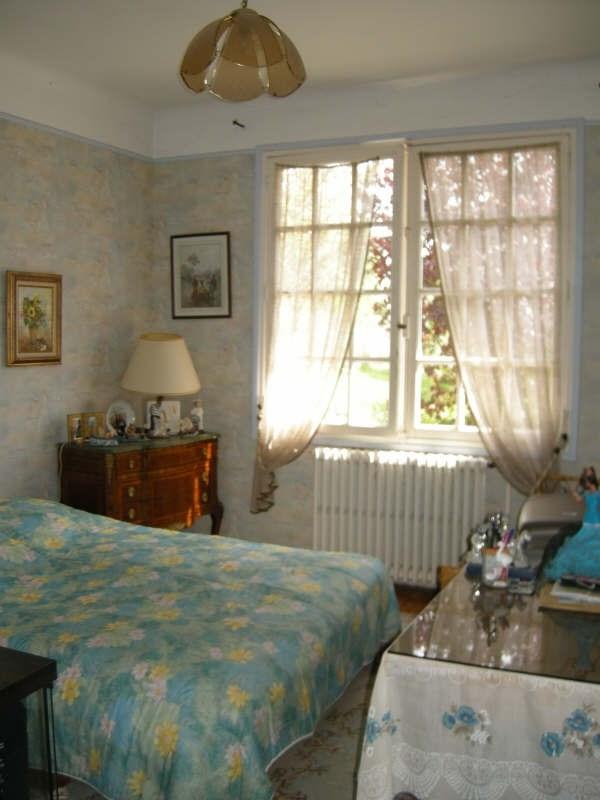 Sale house / villa Blonville sur mer 349000€ - Picture 4