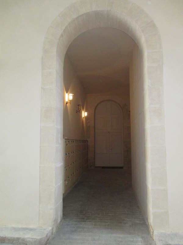 Location appartement Nimes 545€ CC - Photo 8