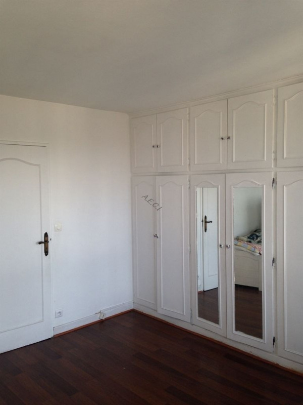 Sale apartment Asnieres sur seine 309000€ - Picture 12