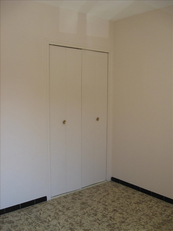 Location appartement Montluel 532€ CC - Photo 9