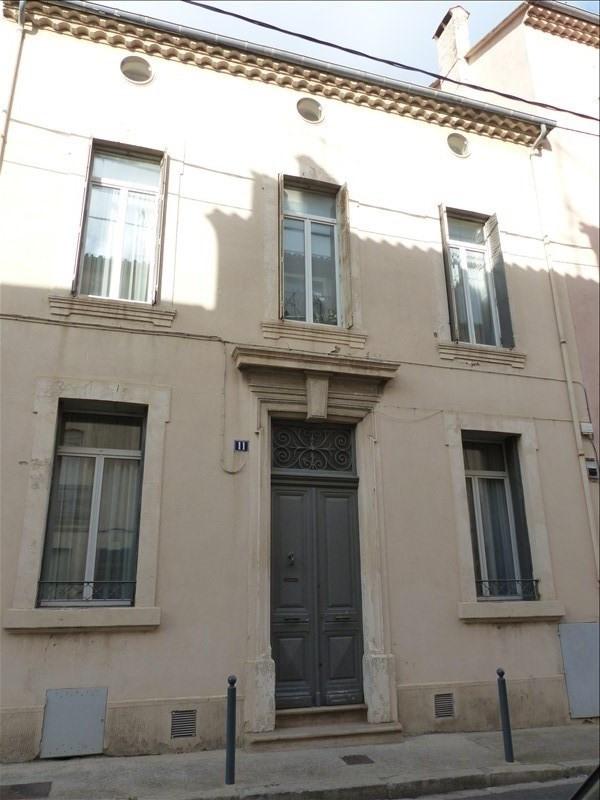 Sale house / villa Beziers 199000€ - Picture 9