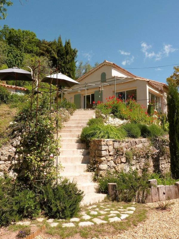 Продажa дом Montferrat 349000€ - Фото 2