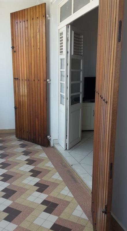 Vente immeuble Basse terre 262500€ - Photo 4