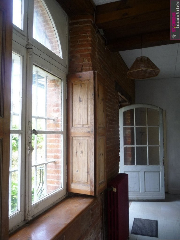 Produit d'investissement appartement Castanet-tolosan 149000€ - Photo 4