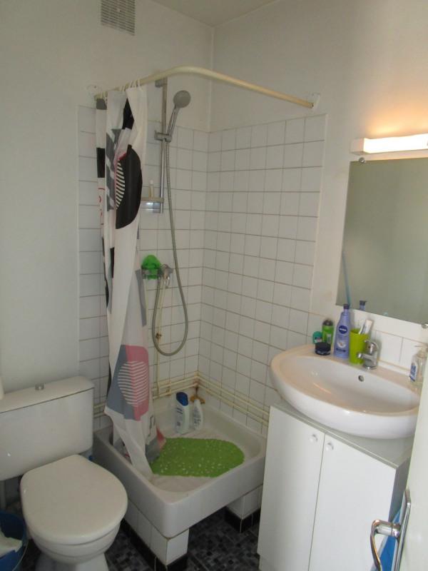 Location appartement Sartrouville 650€ CC - Photo 4