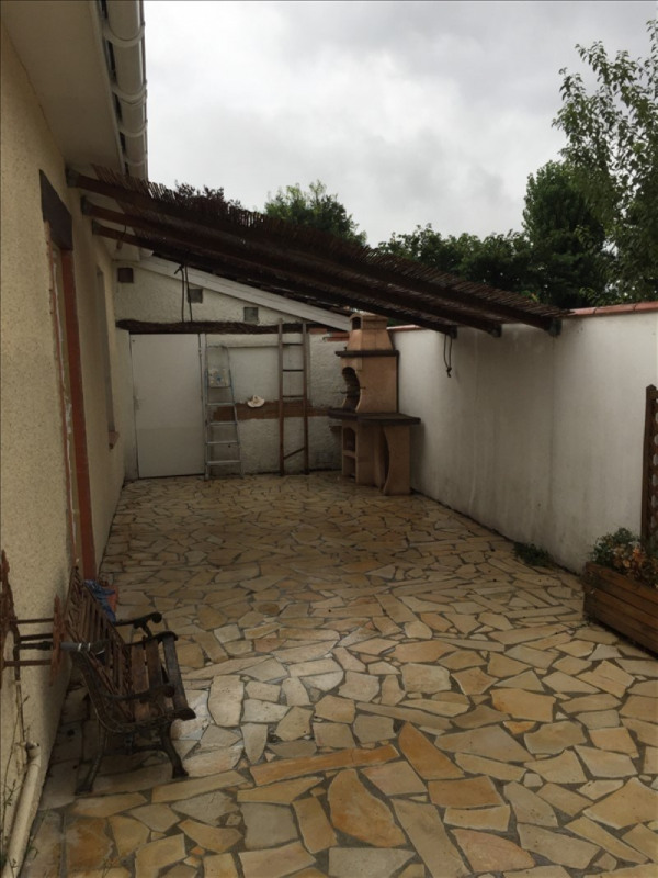 Sale house / villa L union 295 000€ - Picture 18