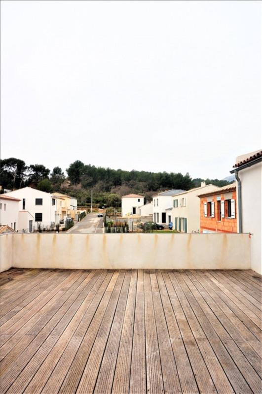 Location appartement Aubagne 1150€ CC - Photo 4
