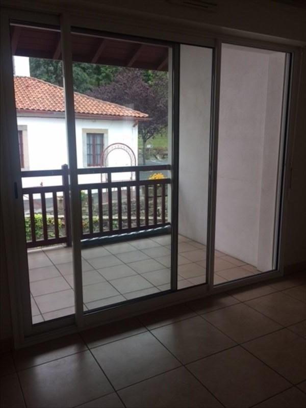 Location appartement Behobie 635€ CC - Photo 5