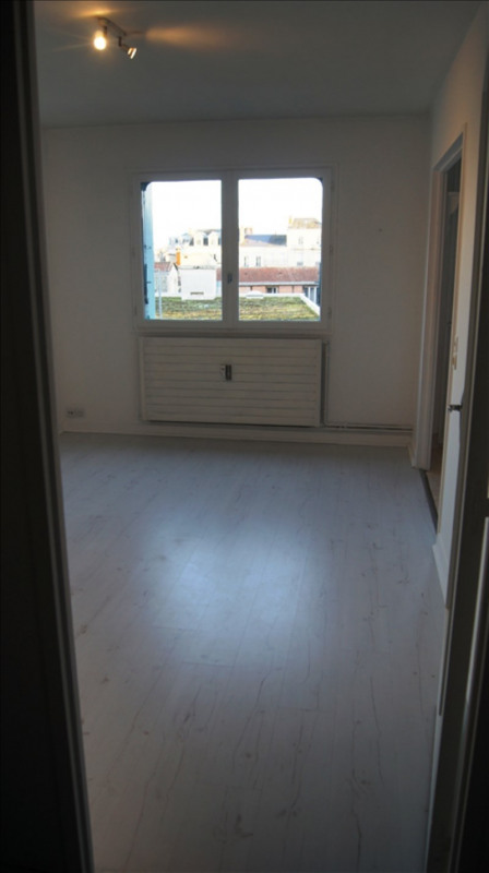 Investment property apartment Perigueux 39 500€ - Picture 3