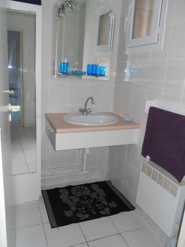 Rental apartment Collioure 663€cc - Picture 6
