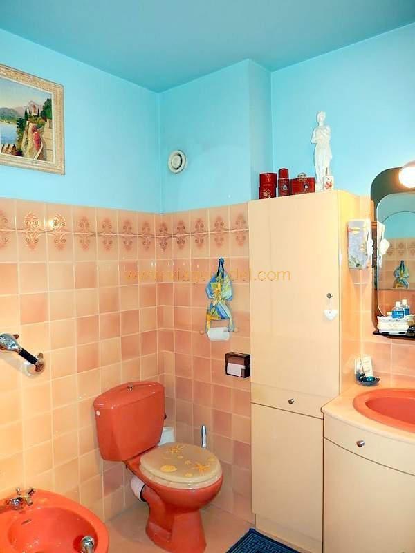 apartamento Roquebrune-cap-martin 130000€ - Fotografia 9