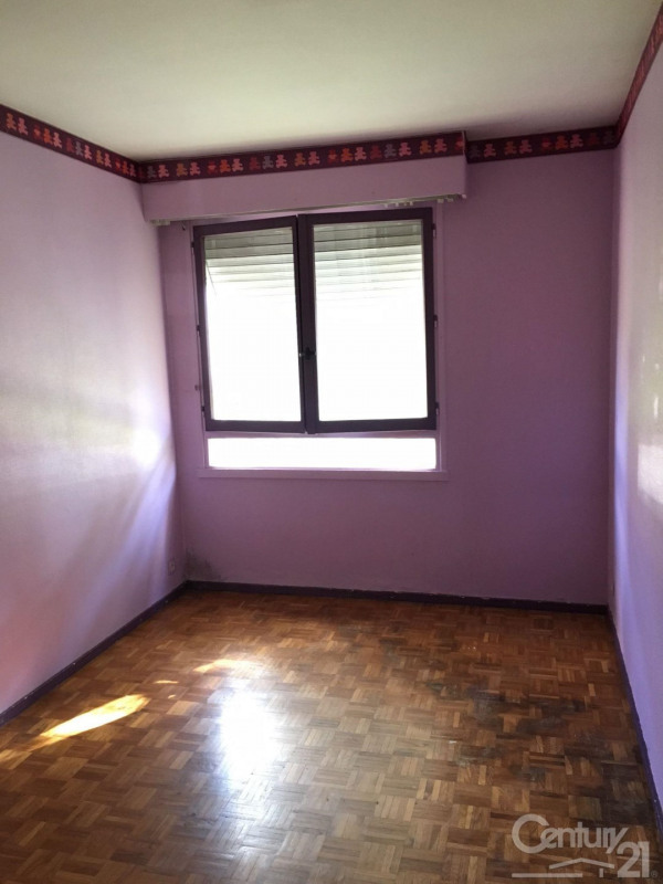 Sale apartment Massy 236 000€ - Picture 4