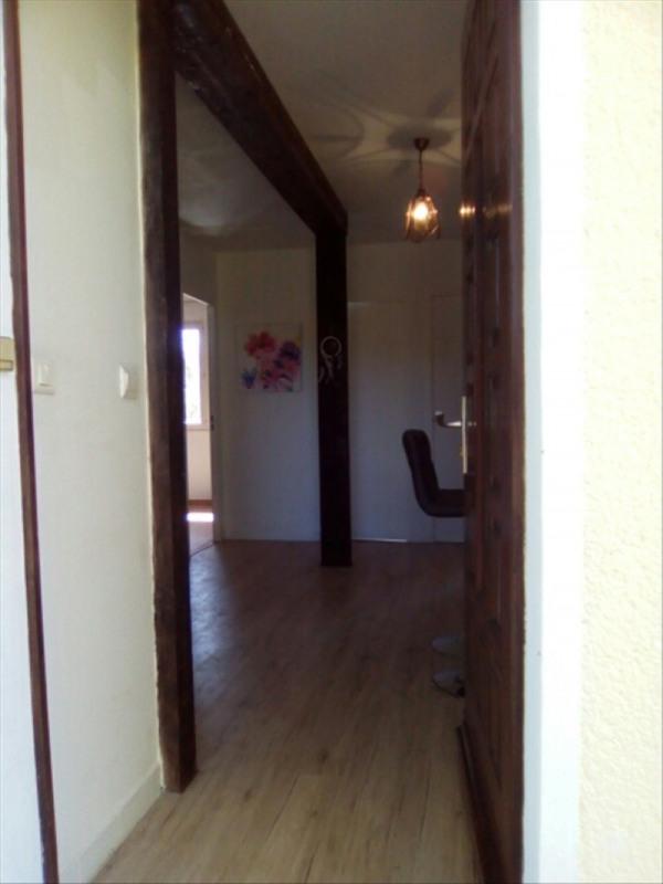 Vente maison / villa Raveau 77000€ - Photo 5