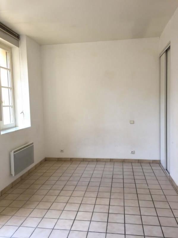 Rental apartment Toulouse 397€ CC - Picture 6