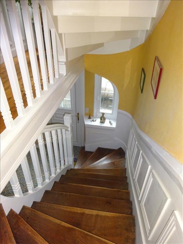Sale house / villa Brest 289800€ - Picture 7