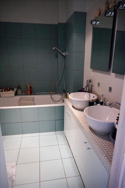 Verhuren  appartement Neuilly sur seine 5250€ CC - Foto 7