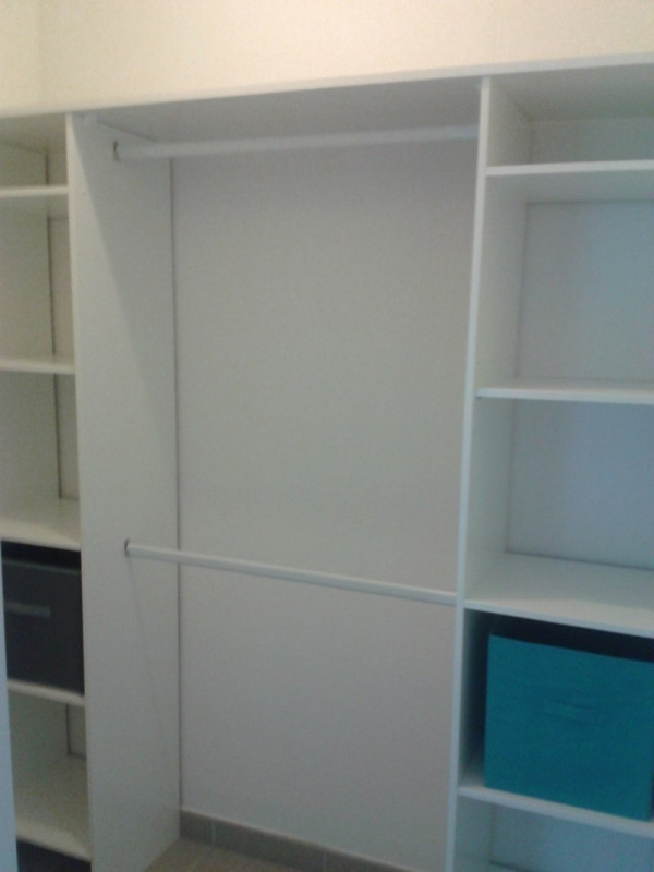 Rental apartment Quint 785€ CC - Picture 9