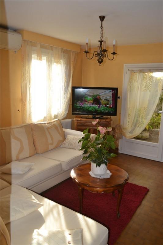 Vente maison / villa Montelimar 163000€ - Photo 2