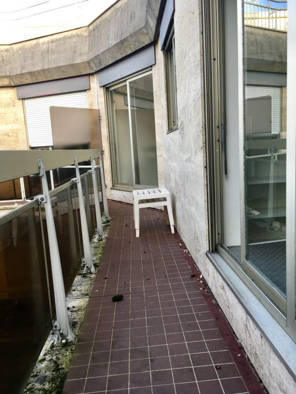 Location appartement Neuilly-sur-seine 2 400€ CC - Photo 7