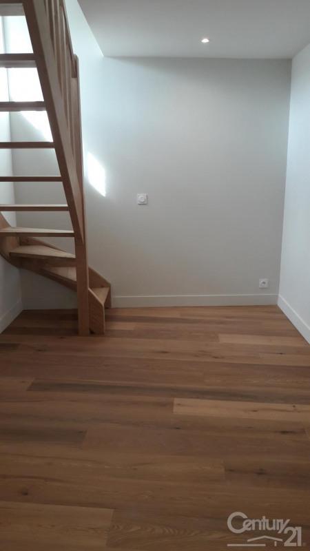 豪宅出售 住宅/别墅 Trouville sur mer 683000€ - 照片 10