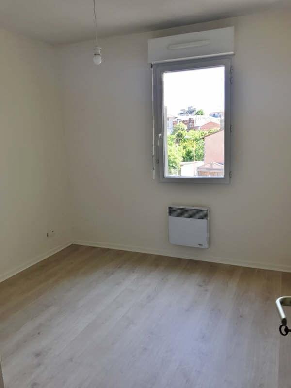 Location appartement Toulouse 785€ CC - Photo 8