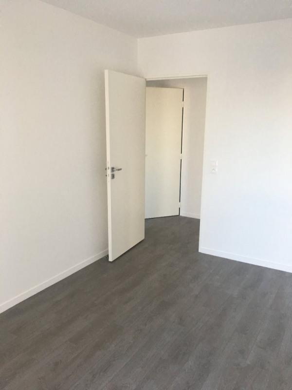 Location appartement Montreuil 1650€ CC - Photo 14