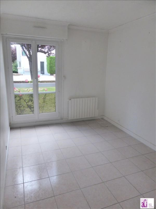 Location appartement L hay les roses 870€ CC - Photo 3