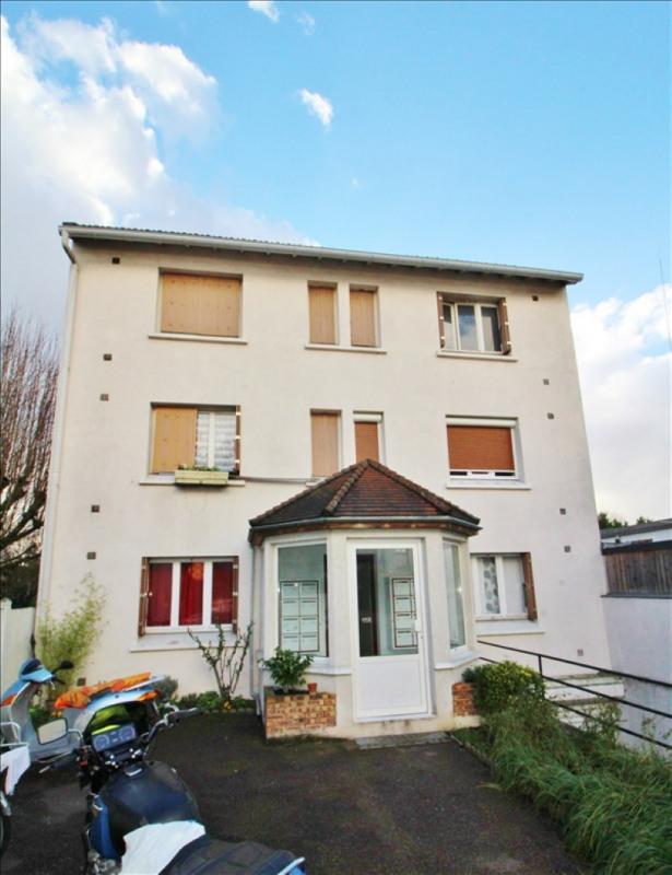Vente immeuble Sartrouville 1575000€ - Photo 2