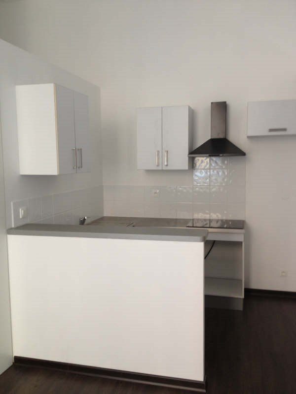 Location appartement Toulouse 749€ CC - Photo 5